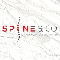Spine & Co