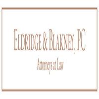 Eldridge & Blakney PC