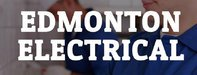 Edmonton Electrical