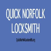 Quick Norfolk Locksmith