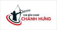 CLB bắn cung Chánh Hưng
