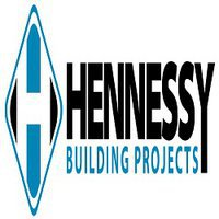 Hennessy Building Projects