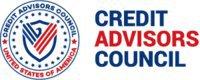 Credit Advisors Council - Credit Repair Newark