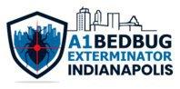 A1 Bed Bug Exterminator Indianapolis