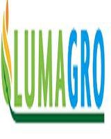 LumaGro Inc