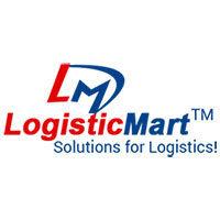 LogisticMart - Best Logistics Services India
