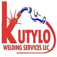 Kutylo Welding Services