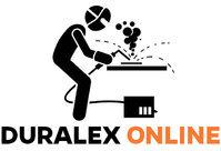 Duralex Online Saldatrici