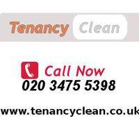 Tenancy Clean Ltd.