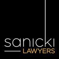 Sanicki Lawyers