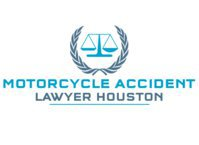 Motorcycle Accident Attorney Houston