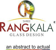 Shree Rangkala Glass Design Pvt Ltd