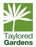 Taylored Gardens