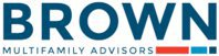Brown Multifamily Advisors