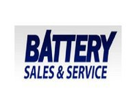 Battery Sales & Service – Chatanooga Battery Store