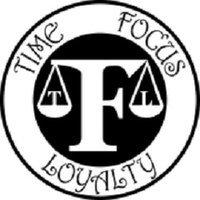 TFL Enterprises LLC