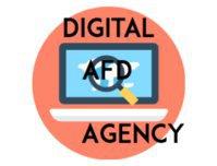 Advantage Freedom Digital