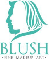 Blush Studio