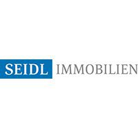 Seidl Immobilien GmbH
