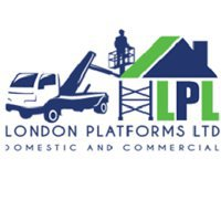 London Platforms LTD