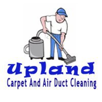 Upland Carpet And Air Duct Cleaning