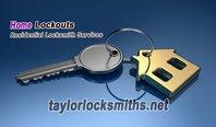 Taylor Locksmiths