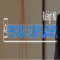 Personal Injury Lawyers in Raleigh