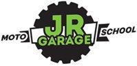Мотошкола Jr-Garage