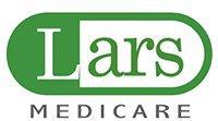 Lars Medicare Pvt.Ltd