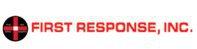 First Response Inc