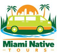 Miami Native Tours