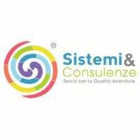 Sistemi & Consulenze