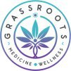 Grassroots Wellness