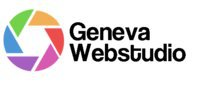 Geneva Webstudio