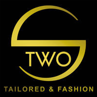 STWO TAILORED & FASHION
