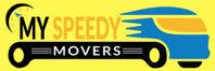 My Speedy Movers