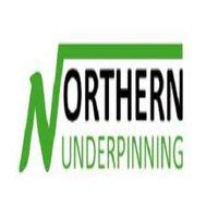 Northern Underpinning