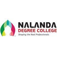Nalanda Degree College