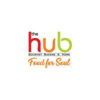 The hub Delish