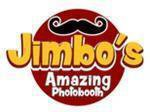 Jimbo's Amazing Photobooth