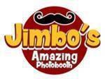 Jimbo's Amazing Photobooth