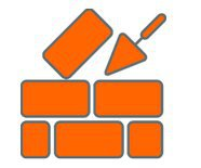Oliveira Pavers: Brick Pavers Installation