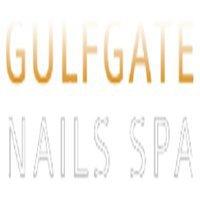 Gulfgate Nails Spa