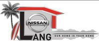 Lang Nissan