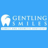 Gentling Smiles - Dentist in Shoreline, WA