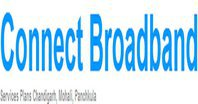 Connect Broadband Services Chandigarh, Mohali