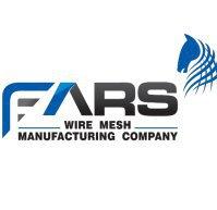 Fars Wiremesh