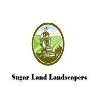 Sugar Land Landscapers