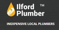 Ilford Plumber