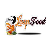 Leap Feed